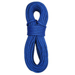 Sterling Rope SafetyPro 10,5mm Statikseil, 61m, blue