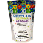 Metolius Super Chalk, 70g