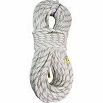 Sterling Rope SafetyPro 10,5mm Statikseil, 61m, weiß