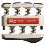 ProHands Pro Handtrainer, medium