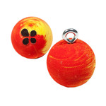 Lapis Rollyball, S