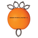 Metolius Grip Saver Plus Handtrainer, hard