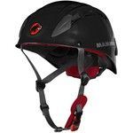 Mammut Skywalker 2 Kletterhelm, black