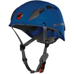 Mammut Skywalker 2 Kletterhelm, blue