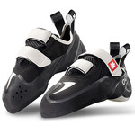 Ocun Rebel QC Kletterschuh, UK 6