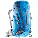Deuter ACT Trail 24 Wanderrucksack, ocean-midnight