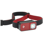 Black Diamond Ion Stirnlampe, fire red