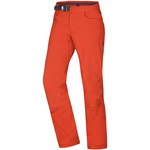 Ocun Eternal Pants Kletterhose, M, rooibos tea
