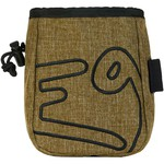 E9 Osso Chalk Bag, Variante 2