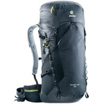 Deuter Speed Lite 32 Wanderrucksack, navy-alpinegreen