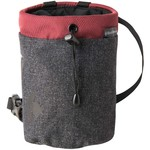 Black Diamond Gym Chalk Bag, S/M, rhone