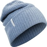 Arcteryx Chunky Knit Toque Strickmütze, nightshadow heather