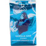 FrictionLabs Gorilla Grip Chalk - Semi Chunky, 140g