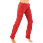 3RD Rock Women´s Skat Trousers Kletterhose, XS, terracotta