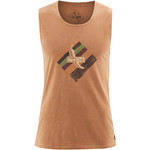 Red Chili Uwan Tank Top, S, papaya