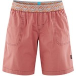 Red Chili Women's Tarao Shorts, L, tropical