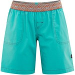 Red Chili Women's Tarao Shorts, L, barrier