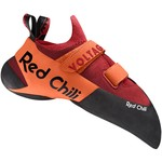 Red Chili Voltage 2 Kletterschuh, UK 5, red