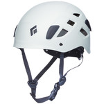 Black Diamond Half Dome Kletterhelm, S/M, rain