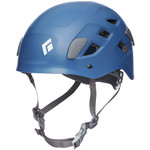 Black Diamond Half Dome Kletterhelm, M/L, denim