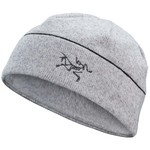 Arcteryx Covert Beanie Mütze, S-M, crystalline heather