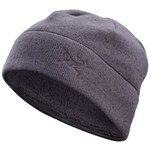 Arcteryx Covert Beanie Mütze, L-XL, whiskey jack heather