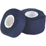 AustriAlpin Finger Support Tape, 2cm x 10m, blau