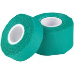 AustriAlpin Finger Support Tape, 2cm x 10m, grün