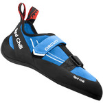 Red Chili Circuit VCR Kletterschuh, UK 5, brilliant blue