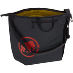 Mammut Magic Boulder Bag Bouldertasche, black