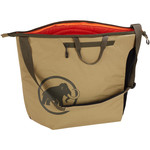 Mammut Magic Boulder Bag Bouldertasche, boa