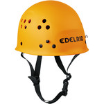Edelrid Ultralight Kletterhelm 2020, orange