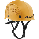 Edelrid Ultralight III Kletterhelm, orange