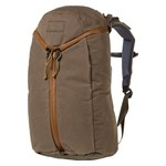 Mystery Ranch Urban Assault 21 Daypack, wood waxed