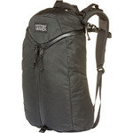 Mystery Ranch Urban Assault 21 Daypack, black