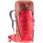 Deuter Speed Lite 32 Wanderrucksack, chili-lava