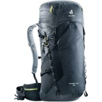 Deuter Speed Lite 32 Wanderrucksack, black