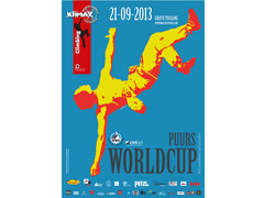 Worldcup in Puurs