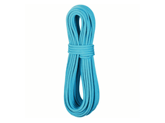 Edelrid Eagle Light 9.5mm Kletterseil, snow-icemint