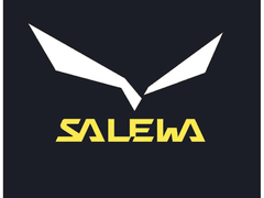 Salewa Marken Relaunch