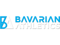 Bavarian Athletics
