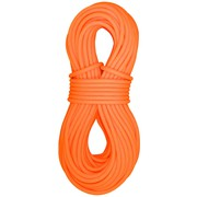 Sterling Rope 9.0 Fusion Nano Dry Kletterseil