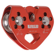 LACD Tandem Pulley Tandemrolle
