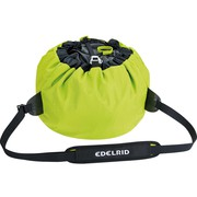 Edelrid Caddy Seilsack