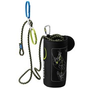 Edelrid Via Ferrata Belay Kit II Sicherungsset