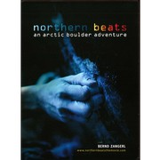 Udini Verlag Northern Beats, An Arctic Boulder Adventure, DVD