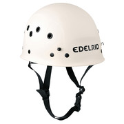 Edelrid Ultralight Junior Kletterhelm