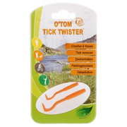 O´Tom Tick Twister Zeckenhaken