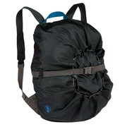 Mammut Rope Bag Element Seilsack