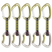 Mammut Crag Indicator Express Set, 5er Pack
